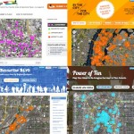 Digital Placemaking at Project for Public Spaces